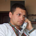 Freelancer Maksym M.
