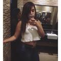 Freelancer Luana B. R.