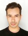 Freelancer Daniel A. F. C.