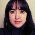 Freelancer Ayelen S.