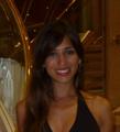 Freelancer Sabrina L.