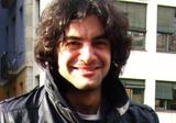 Freelancer Aurelio M.