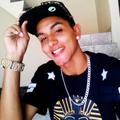Freelancer Bruno S. d. C.