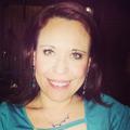 Freelancer Berenice R. C.