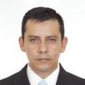 Freelancer Oswaldo A.