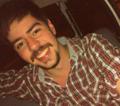 Freelancer Maximiliano S. R.