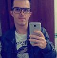 Freelancer Filipe P.