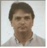 Freelancer Ribamar S. S.
