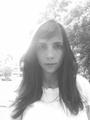 Freelancer Maria A. S. E.