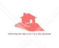 Freelancer informacion d. t. t. a. a.