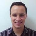 Freelancer Antonio G. A. V.