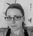 Freelancer Marta G.