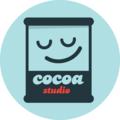 Freelancer CocoaS.