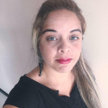 Freelancer María M. N.