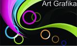 Freelancer Art G.