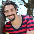 Freelancer Gervasio F.