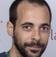 Freelancer Fabiano F. N.