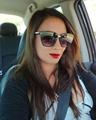 Freelancer Berenice R.