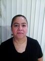Freelancer María E. R. R.