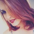 Freelancer Luana M.