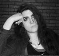 Freelancer Judith R.