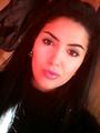 Freelancer Mayra