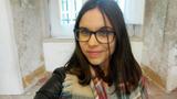 Freelancer Mariana Q.