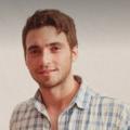 Freelancer Fernando R. C.