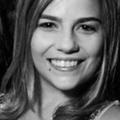 Freelancer Kissyla C.