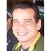 Freelancer Centro d. I. J.