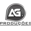 Freelancer AG P.