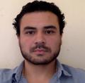 Freelancer Diego C. P.