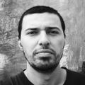 Freelancer Vinicius D. C. V.