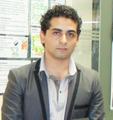 Freelancer Sahid H.