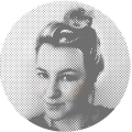 Freelancer Camilla C.