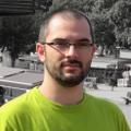Freelancer Jesús D.