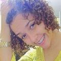 Freelancer Rebeca C.