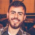 Freelancer Lucas C.