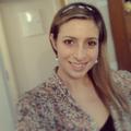 Freelancer Fernanda F.