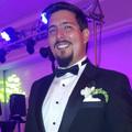 Freelancer Jaime G. L.