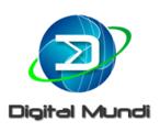 Freelancer Digital M.
