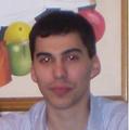 Freelancer Federico N.