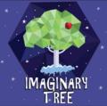 Freelancer Imaginary T.