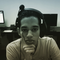 Freelancer Luis A. O. C.