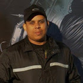 Freelancer Anderson S.