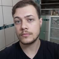 Freelancer Leonardo Courbassier