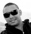 Freelancer Bruno B.