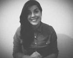 Freelancer Carolina N. S.