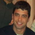 Freelancer Maximo F.