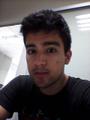 Freelancer Jhonny F. D.